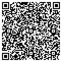 QR code with Little Bit Logging contacts