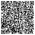 QR code with John W Sargent DDS contacts