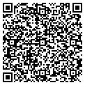 QR code with Campbells Hydro Seeding contacts