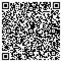 QR code with Stoltz Dental contacts