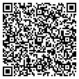 QR code with B & L Service contacts