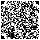 QR code with Alaska Aircraft Painting Center contacts