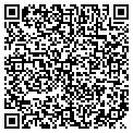 QR code with Mick's At The Inlet contacts
