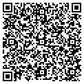 QR code with Auke Bay Lab Library contacts