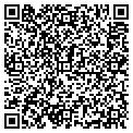 QR code with A Executive Limousine Service contacts
