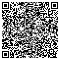 QR code with Professional Development Co contacts
