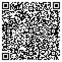 QR code with Administration Department contacts