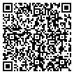 QR code with Auto Max contacts