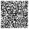 QR code with Cook Inlet Landscapes contacts