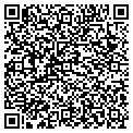 QR code with Financial Planning Concepts contacts