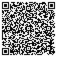 QR code with Alaska Paging Inc contacts
