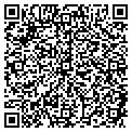 QR code with De Camp Land Surveying contacts