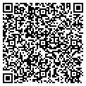 QR code with PENN Jersey Drilling Inc contacts