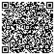 QR code with Peninsula Tile contacts
