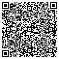 QR code with Hans M Schwaiger Cnstr Co contacts