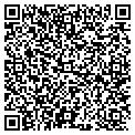 QR code with Miranda Electric Inc contacts