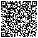 QR code with SLR Synergistic contacts