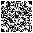 QR code with Grand Prospect Corp contacts