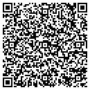 QR code with Earl's World Alaskan Gifts contacts