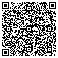 QR code with Discover Alaska contacts