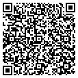 QR code with Kinderdance contacts