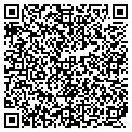 QR code with North Shore Gardens contacts