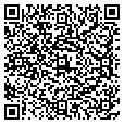 QR code with Kc Fisheries Inc contacts