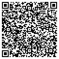 QR code with North East Community Center contacts