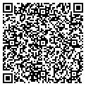 QR code with Alaska Center For The Evrnmnt contacts