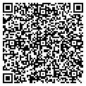 QR code with Hankal Construction Inc contacts