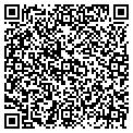 QR code with Clearwater Mountain Resort contacts