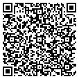 QR code with Petroleum Sales contacts