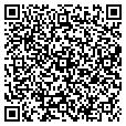 QR code with Coastal Refrigeration contacts
