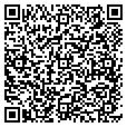 QR code with T & L Services contacts