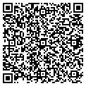 QR code with Sorensen's Lighterage contacts