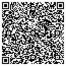 QR code with Siivermine Inspections LLC contacts