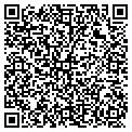 QR code with Neeser Construction contacts