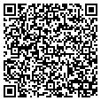 QR code with Yakunin Sergey contacts