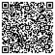 QR code with Eberhardt Farm contacts