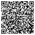 QR code with Insulating Alaska contacts