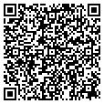 QR code with Galena Water Plant contacts