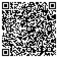 QR code with Mark A Hoover contacts