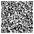 QR code with Meshik School contacts