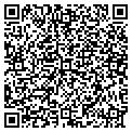 QR code with Fairbanks Computer Support contacts