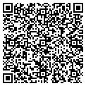 QR code with Ernie's Auto Body contacts