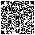 QR code with Valhalla Construction contacts