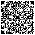 QR code with Alaska Laundry & Dry Cleaners contacts
