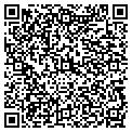 QR code with Diamonds & Dreams Pull Tabs contacts