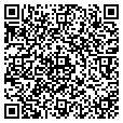 QR code with Lelah's contacts