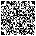 QR code with South Naknek Elementary contacts